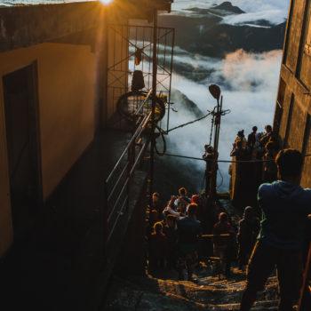 Шри-Ланка тест Fujifilm X-t2 - фотограф Артем Горланов