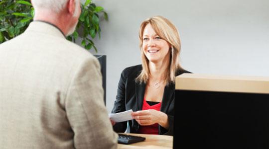 вбрр подать заявку на кредит онлайн