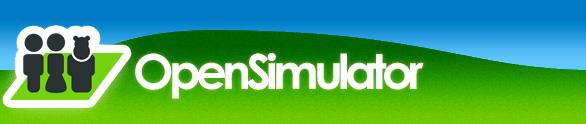 OpenSimualtor