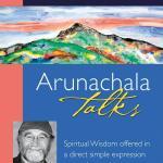 Satsang Arunachala Ramana Maharshi