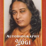 The spiritual classic autobiography of Paramahansa Yogananda