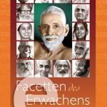 ebook facetten des erwachens, indische meister, john david