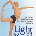 The Classic Guide to Yoga