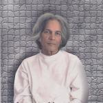 conversations UG Krishnamurti