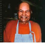 papaji recipes