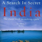 The classic work on seeking a guru