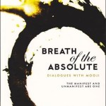 mooji, breath of the absolute