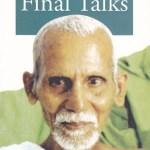 Final Talks - Annamalai Swami
