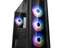 اجهزة كمبيوتر العاب للبيع ارخص الاسعار كمبيوتر العاب جديد ومستعمل ع مان