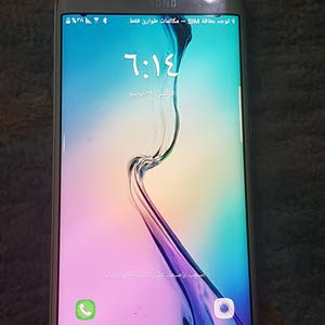 Samsung New Mobiles Price In Kuwait - Drawing Apem