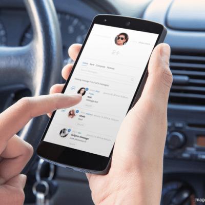 kleo_mobile