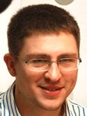Alexander Yurchenko