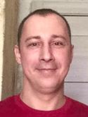 Kirill Gorkunov