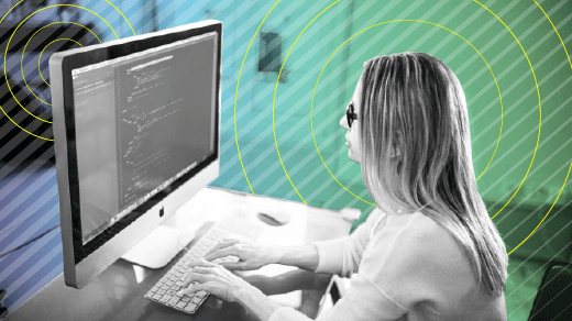 Jump-start your career with open source skills