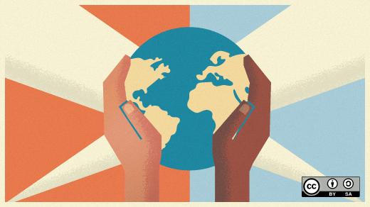 world_hands_diversity.png