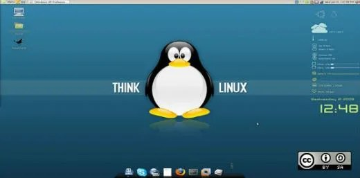 Top 5 reasons to experiment with Linux | Opensource.com