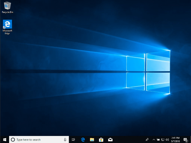 How to Dual Boot Linux with Windows 10