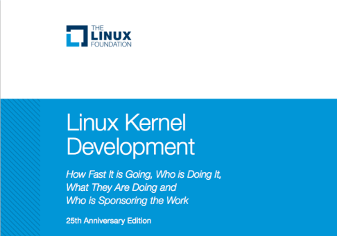 linux-kernel-report-2016-top-cover