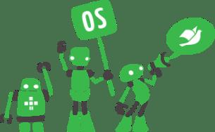 robot-protest-dark_2016_plussy
