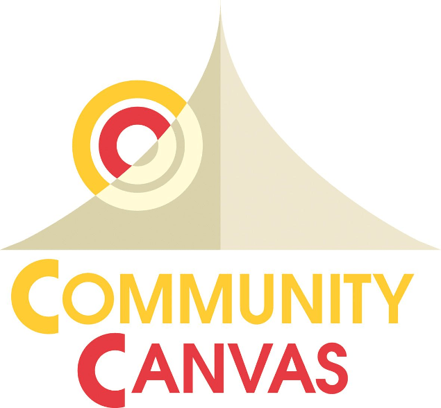 community canvas hire tent affordable marquee event group outdoor leeds yorkshire creative open source arts