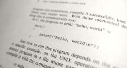 Joy of Programming: Why C is a Middle-Level Language!