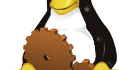 Device Drivers, Part 1: Linux Device Drivers for Your Girl Friend