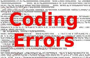 CodeSport