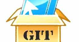 Linux Kernel Development Using Git