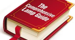 The Comperhensive LAMP Guide, Part-1: Compiling and Optimising Apache
