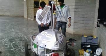 Open Hardware Sparks Innovation in Robotics