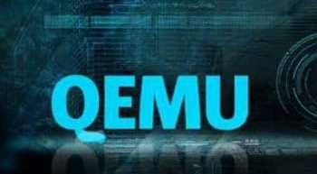 Using QEMU for Embedded Systems Development, Part 1