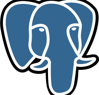 IT Service Provider Turns to PostgreSQL for Scalability