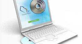 Storage Management using Openfiler, Part 4