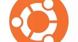 Indian Supreme Court Opts for Ubuntu 10.04
