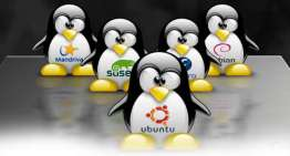 Adoption of Linux/FOSS: Challenges & Opportunities