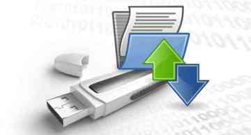 Device Drivers, Part 13: Data Transfer to and from USB Devices