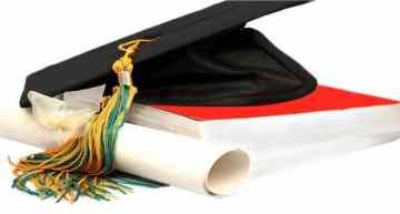 FOSS in Academic Institutions