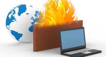 Using Xeams as Spam firewall