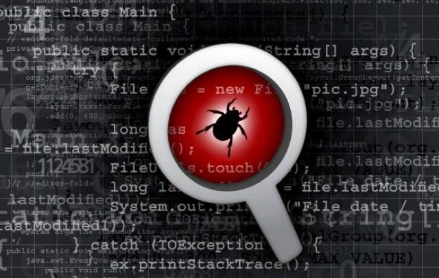 Kerberos bug Orpheus' Lyre