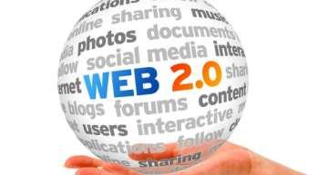 Be a Proficient Web 2.0 Developer!