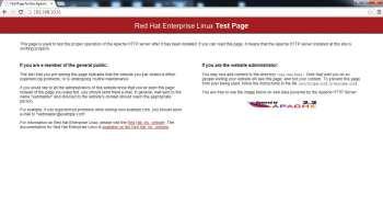 2-DefaultTestPage-ApacheHTTPServer