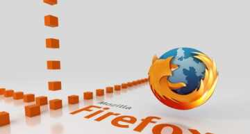 Mozilla fixes Firefox zero-day through latest update