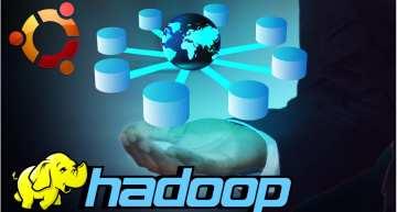Building a Multi-node Hadoop Cluster on Ubuntu