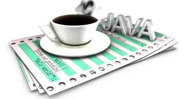 A proposed Java garbage collector promises lowest runtime performance overhead