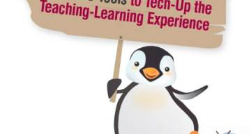 Top FOSS Tools to Tech-Up the Teaching-Learning Experience