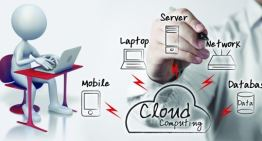 Research Areas and Simulation in Cloud Computing