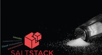 SaltStack: Grains, Pillars,  Targeting and Render Systems