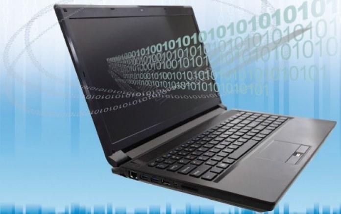 Azure Functions serverless computing