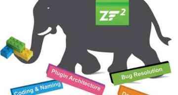 Zend Framework: A Tutorial