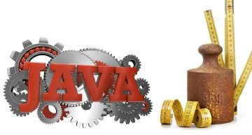 Unit Testing in Java Using the JUnit Framework